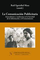 LA COMUNICACIÓN PUBLICITARIA