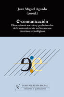 E-COMUNICACIÓN
