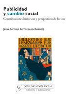 PUBLICIDAD Y CAMBIO SOCIAL