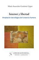 INTERNET Y LIBERTAD