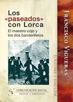 LOS PASEADOS CON LORCA