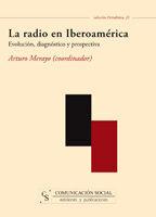 LA RADIO EN IBEROAMÉRICA