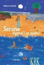 SERENA ALGAMO´L SO SUAÑU