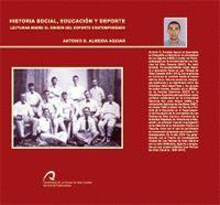HISTORIA SOCIAL, EDUCACIÓN Y DEPORTE