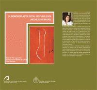 LA SIGMOIDOPLASTIA DISTAL DESTUBULIZADA (NEOVEJIGA CANARIA)