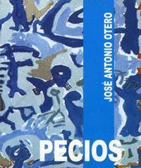 PECIOS