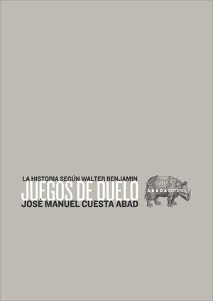 JUEGOS DE DUELO