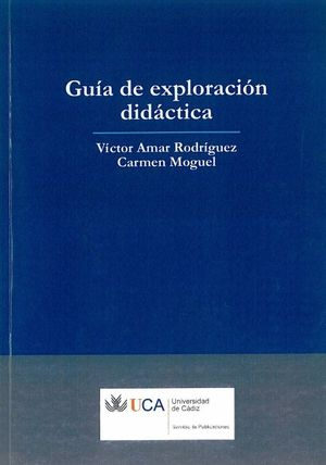 GUÍA DE EXPLORACIÓN DIDÁCTICA