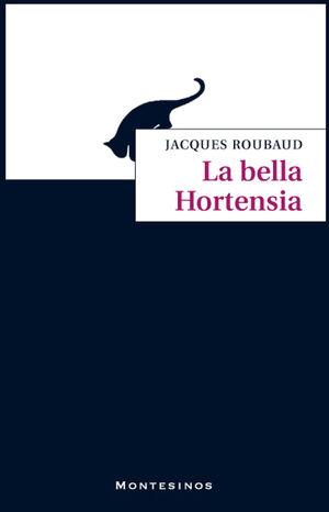 LA BELLA HORTENSIA