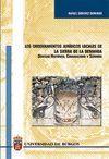 LOS ORDENAMIENTOS JURÍDICOS LOCALES DE LA SIERRA DE LA DEMANDA. DERECHO HISTÓRICO, SEÑORÍOS Y COMUNA