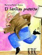 EL HECHIZO PROTECTOR