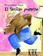 EL FECHIZU PROTECTOR