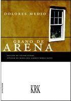 GRANO DE ARENA
