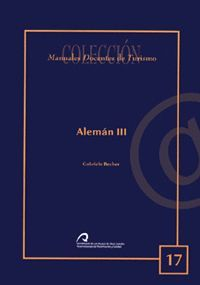 ALEMÁN III