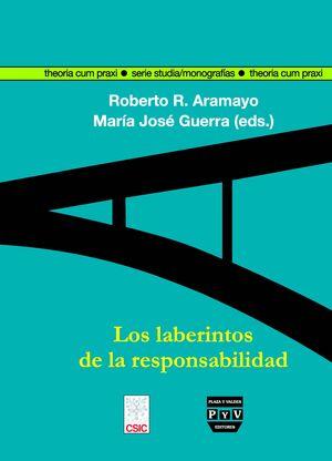 LABERINTOS DE LA RESPONSABILIDAD, LOS