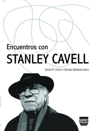ENCUENTROS CON STANLEY CAVELL