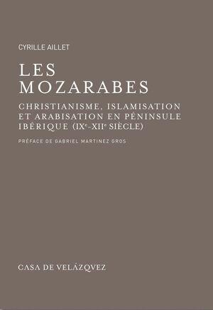 LES MOZARABES