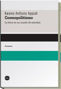 COSMOPOLITISMO