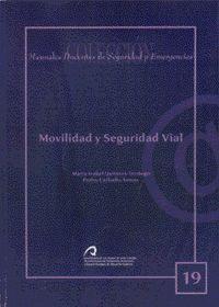 MOVILIDAD Y SEGURIDAD VIAL