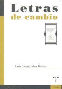 LETRAS DE CAMBIO