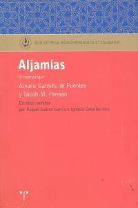 ALJAMÍAS