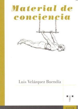 MATERIAL DE CONCIENCIA