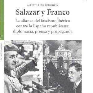 SALAZAR Y FRANCO