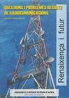 QÜESTIONS I PROBLEMES RESOLTS DE RADIOCOMUNICACIONS