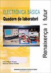 ELECTRÒNICA BÀSICA. QUADERN DE LABORATORI