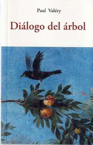 DIALOGO DEL ARBOL