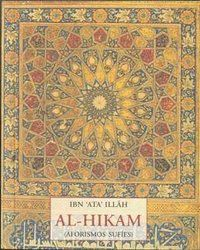 AL-HIKAM AFORISMOS SUFIES