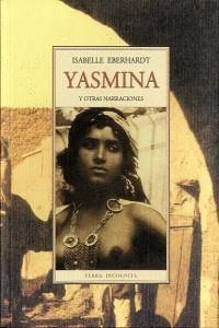 YASMINA Y OTRAS NARRACCIONES
