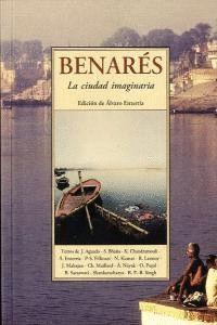 BENARES TI-108 LA CIUDAD IMAGINARIA