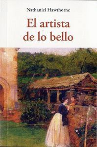 EL ARTISTA DE LO BELLO