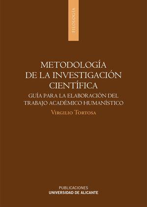 LA SÁTIRA POLÍTICA EN LA PRIMERA MITAD DEL SIGLO XIX: FRAY GERUNDIO (1837-1842) DE MODESTO LAFUENTE