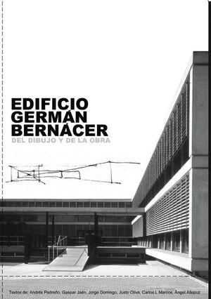 EDIFICIO GERMÁN BERNÁCER