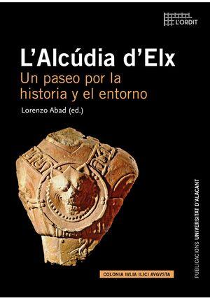 L'ALCUDIA D'ELX