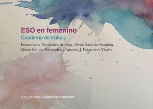 ESO EN FEMENINO