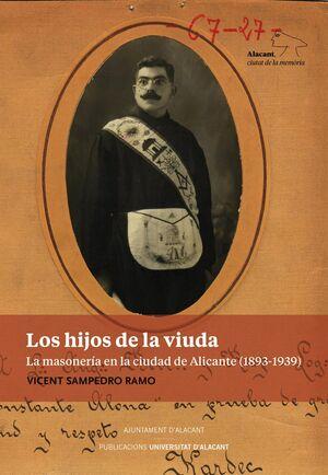 LOS HIJOS DE LA VIUDA