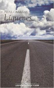 LQUENES PREMIO FRAY LUIS DE NARRATIVA