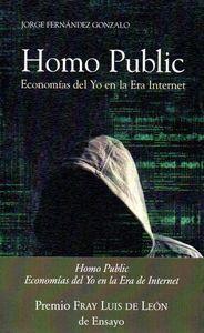 HOMO PUBLIC