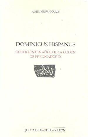 DOMINICUS HISPANUS