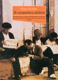 DE CAMPESINOS A ELECTORES