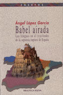 BABEL AIRADA