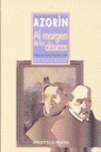 AL MARGEN DE LOS CLÁSICOS