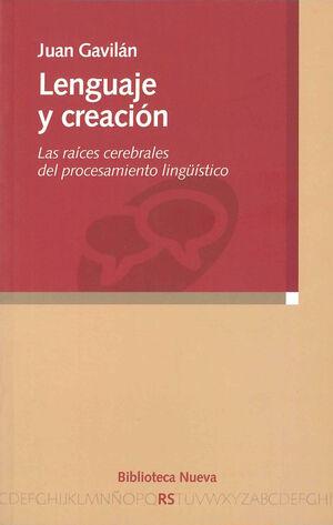 LENGUAJE Y CREACIÓN
