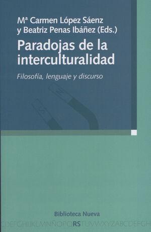 PARADOJAS DE LA INTERCULTURALIDAD