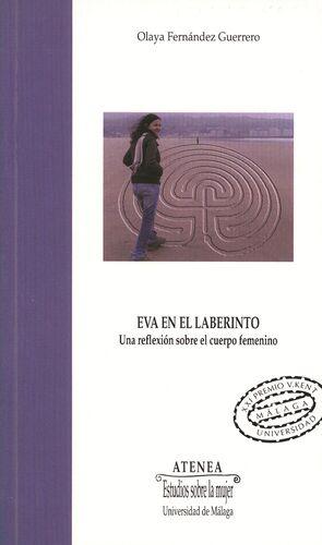 EVA EN EL LABERINTO
