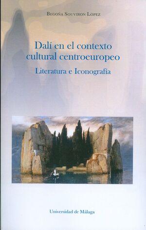 DALÍ EN EL CONTEXTO CULTURAL CENTROEUROPEO