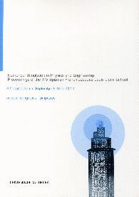 NUMERICAL SIMULATION IN PHYSICS AND ENGINEERING. PROCEEDINGS OF THE XIV SPANISH-FRENCH JACQUES-LOUIS